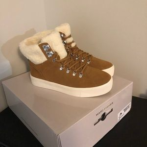 Marc Fisher Darlen Sz 8 M Shoes